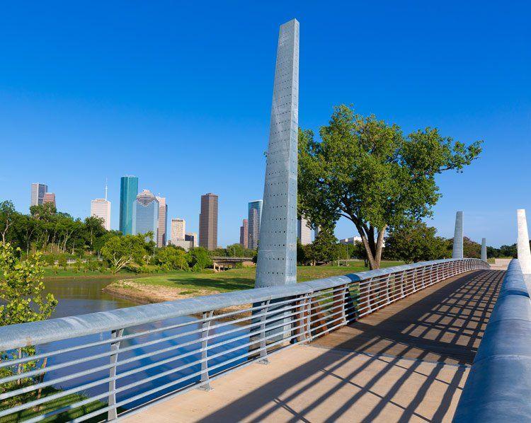 Qué ver en Houston 3