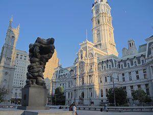 Atracciones que ver en Filadelfia 10