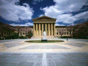 Atracciones que ver en Filadelfia 11