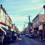 Atracciones que ver en Filadelfia