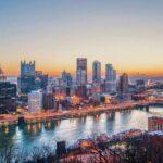Atracciones de Pittsburgh