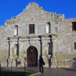 Atracciones de San Antonio: qué ver y visitar