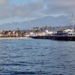 Atracciones imprescindibles de Santa Bárbara, California