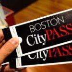 Boston City Pass: ¿Debo comprarlo?