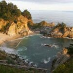 Carmel junto al mar, California: Qué ver y visitar