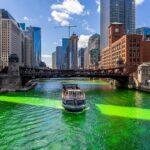 Clima de Chicago: ¿cuándo ir?