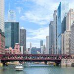 Crucero por el río Chicago: la mejor manera de ver los rascacielos