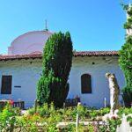 Distrito de la Misión en San Francisco: qué ver, visita los Murales