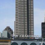 Edificio Ferry en San Francisco