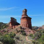 Amarillo (Texas): qué ver, información de viaje