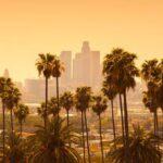 Itinerario de 3 días en Los Ángeles