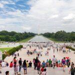 Itinerario de 3 días en Washington DC: Qué ver en 3 días