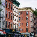 Itinerario de Brooklyn en 2 días
