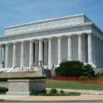 Lincoln Memorial: guía de visita