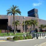Museo Conmemorativo MH de Young en San Francisco