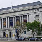 Museo de Arte Asiático de San Francisco