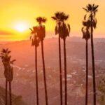 Observatorio Griffith: La mejor vista de Los Ángeles