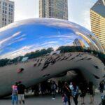 Guía del Parque del Milenio de Chicago