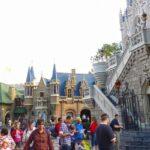 Qué ver en Orlando: Principales atracciones