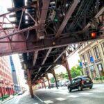 The Loop Chicago: Guía turística del centro de la ciudad