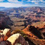 De Las Vegas al Gran Cañón: en coche o con una excursión organizada