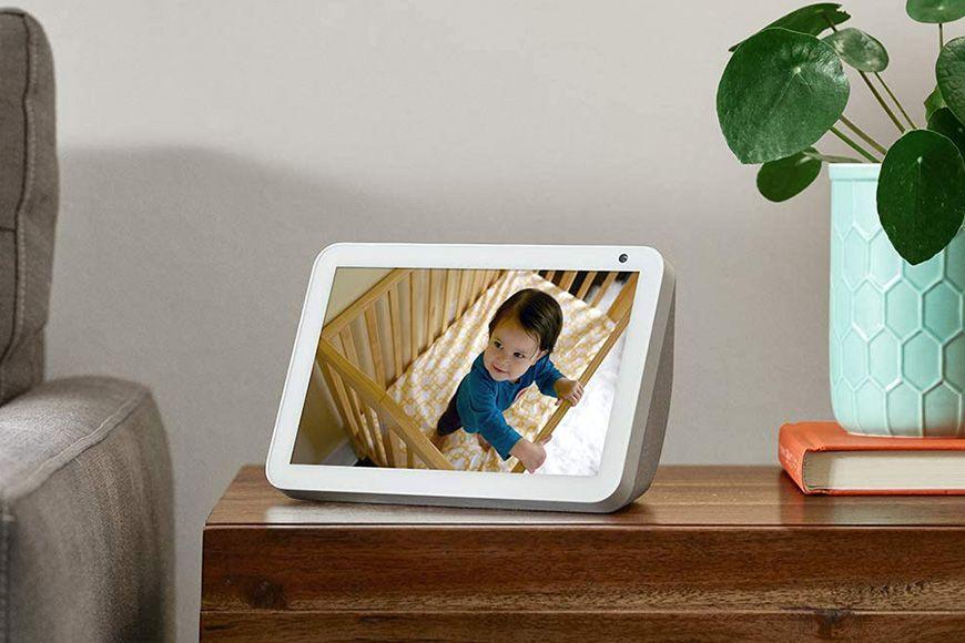 7 Productos inteligentes para el hogar que te ahorrarán tiempo, esfuerzo y dinero 2