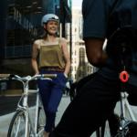 Consejos de seguridad para la bicicleta: Cómo estar seguro y cómodo mientras conduces