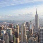 Los mejores hoteles cerca del Empire State Building