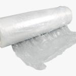 3 Trucos geniales para empacar envoltorios de plástico