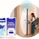 5 Aplicaciones de viaje para padres e hijos