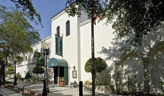 Museo Morse