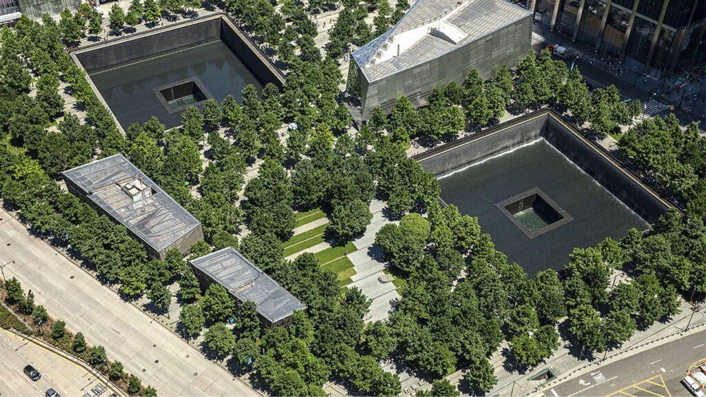 Museo Nacional del 11 de Septiembre