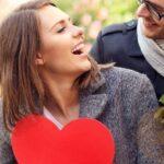 La guía definitiva de regalos de San Valentín para viajeros