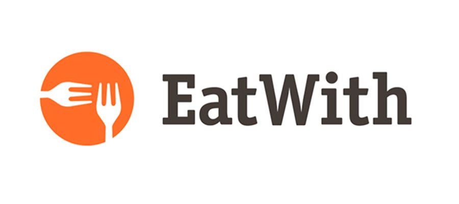 Tarjeta regalo Eatwith