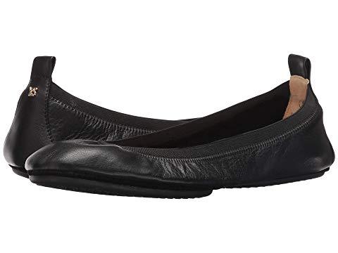 7 zapatos de senderismo sorprendentemente elegantes para viajar 3