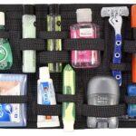 Por qué un organizador de viajes para aparatos electrónicos es la clave para hacer un buen equipaje