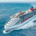 La lista definitiva de equipaje para un crucero: Qué empacar para un crucero