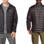 Las 9 mejores chaquetas ligeras de otoño para viajeros