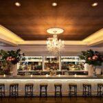 Bagatelle NYC - el restaurante que se convierte en discoteca
