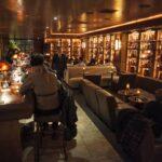 Los mejores bares de Tribeca