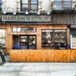 Los 3 mejores bares deportivos de Harlem