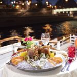 Los mejores cruceros turísticos, de vela y acuáticos en Nueva York