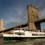 Cruceros de Nochevieja en Nueva York