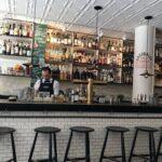 Los mejores bares de Negroni en NYC
