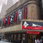 Musical de Chicago