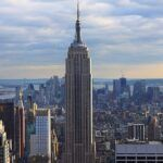 El Empire State Building: ¿Merece la pena subir al piso 102?