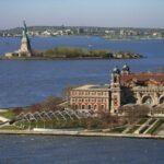 Las 5 visitas más emocionantes a la Estatua de la Libertad
