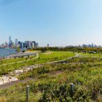 Cosas que hacer gratis en Nueva York: Mis 21 mejores actividades gratuitas