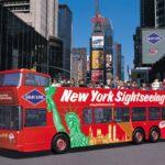 Mi opinión personal sobre el New York Sightseeing Flex Pass