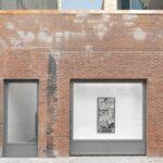 Nuestras 6 galerías de arte favoritas de NYC